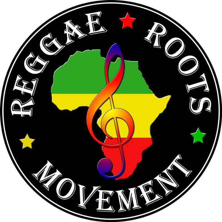 Reggae Roots Movement Tour Dates