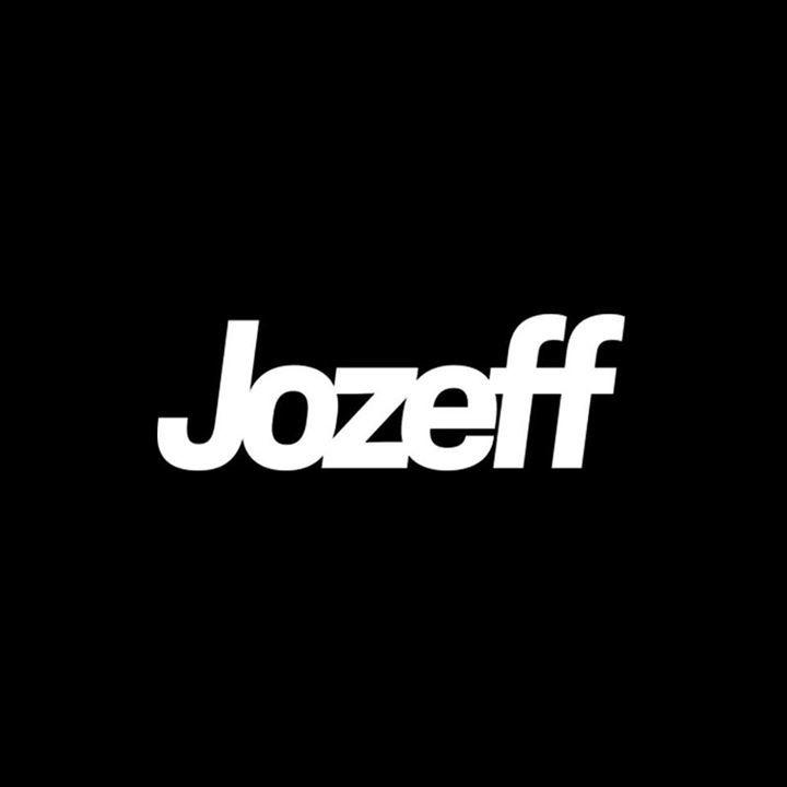 Jozeff Tour Dates