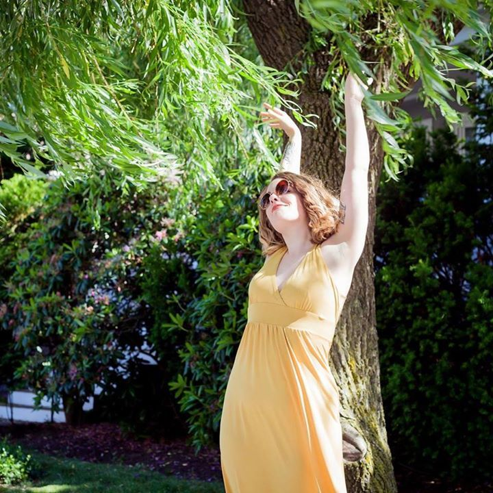 Jill McCracken and The Misadventures Tour Dates