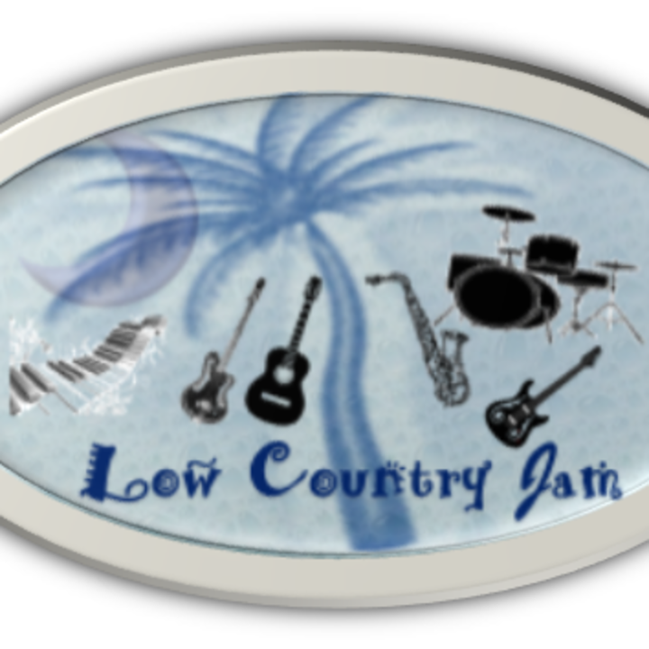Low Country Jam Tour Dates