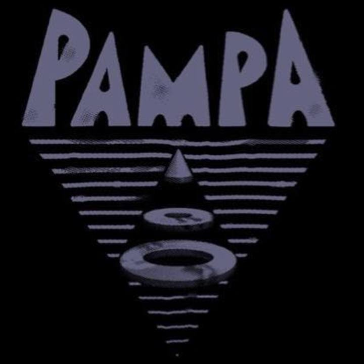 Pampa Tour Dates