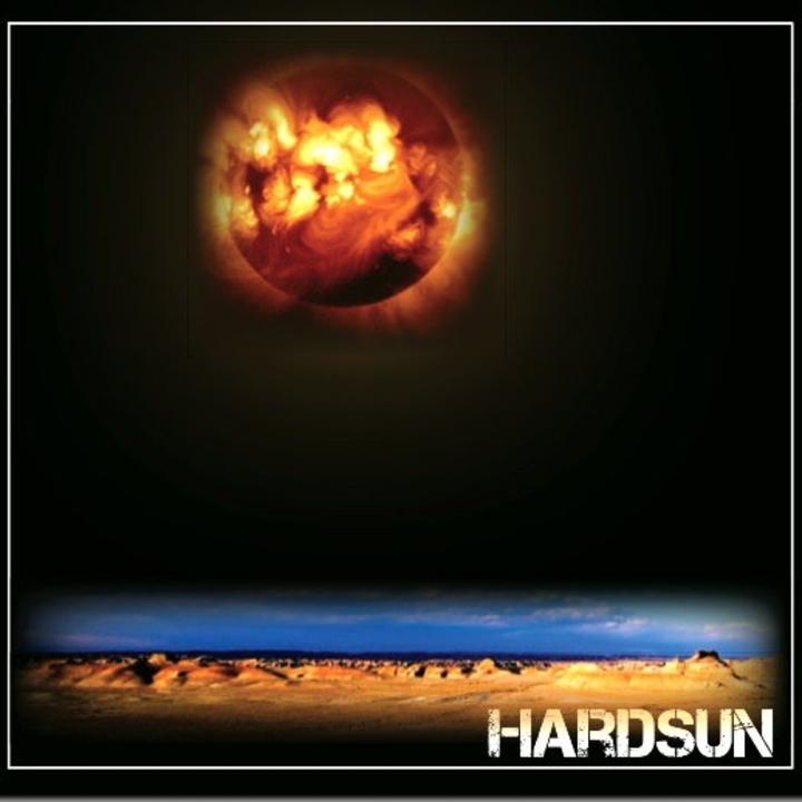 Hard Sun Tour Dates