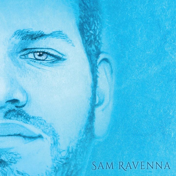 Sam Ravenna Tour Dates