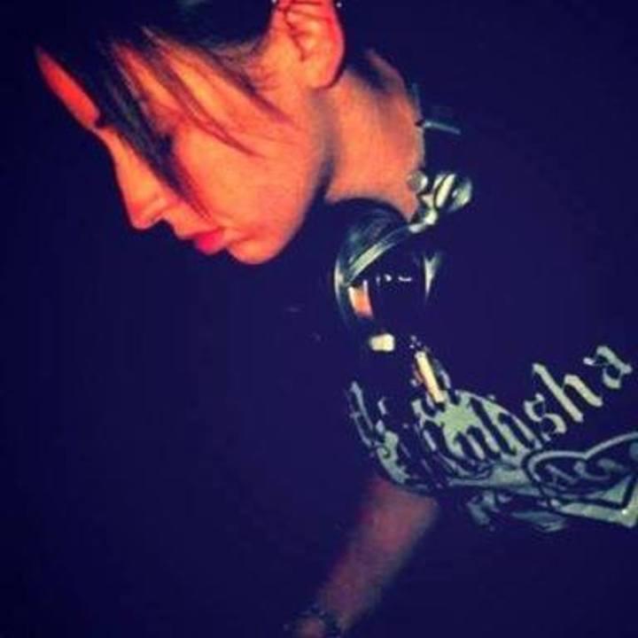 DJ Jasmine Rose Tour Dates