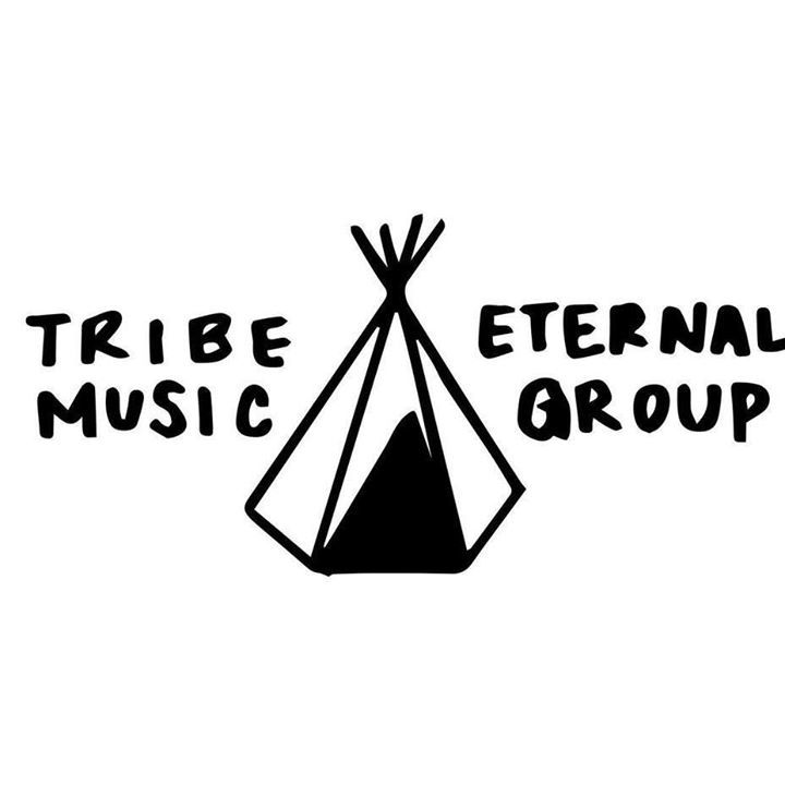 Tribe Eternal Music Group Tour Dates