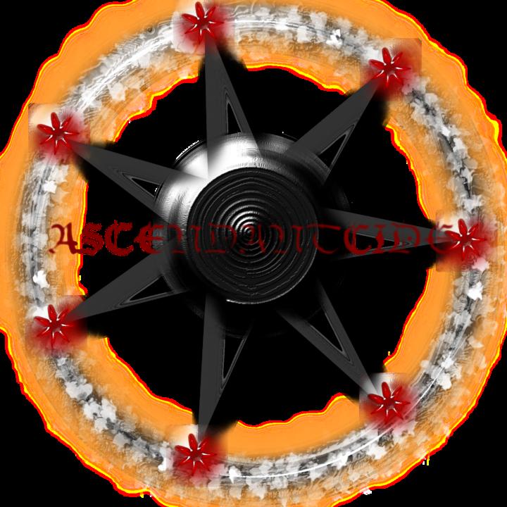 Ascendantcide Tour Dates