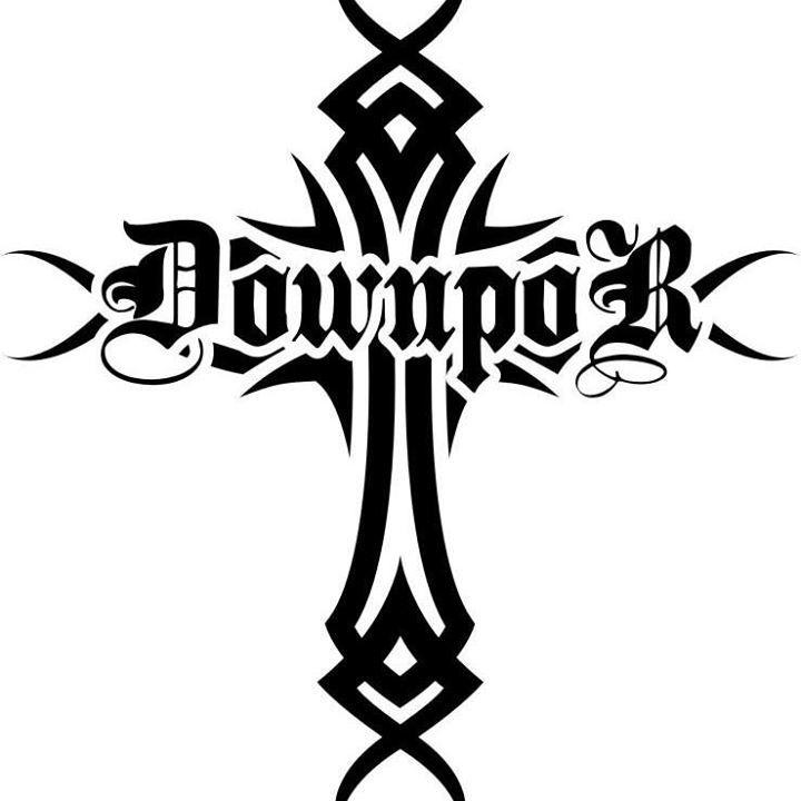 Downpor Tour Dates