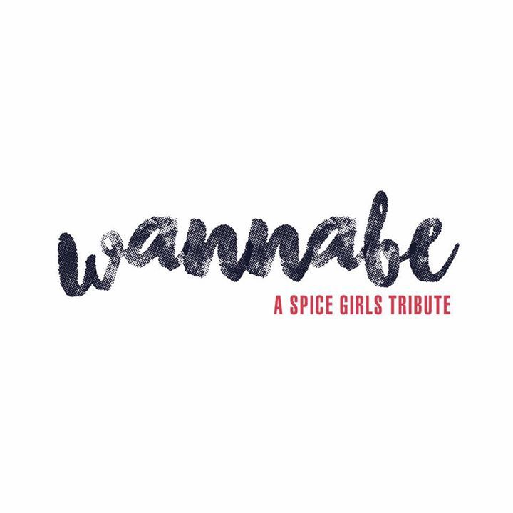WANNABE: The Spice Girls Tribute Band @ L'Astral - Montreal, Canada