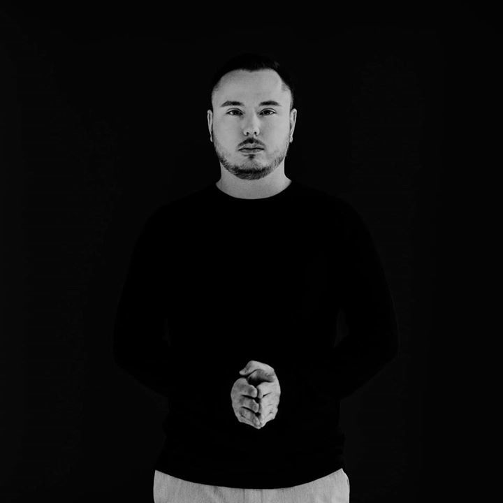 Duke Dumont @ The Canal Mills - Leeds, United Kingdom