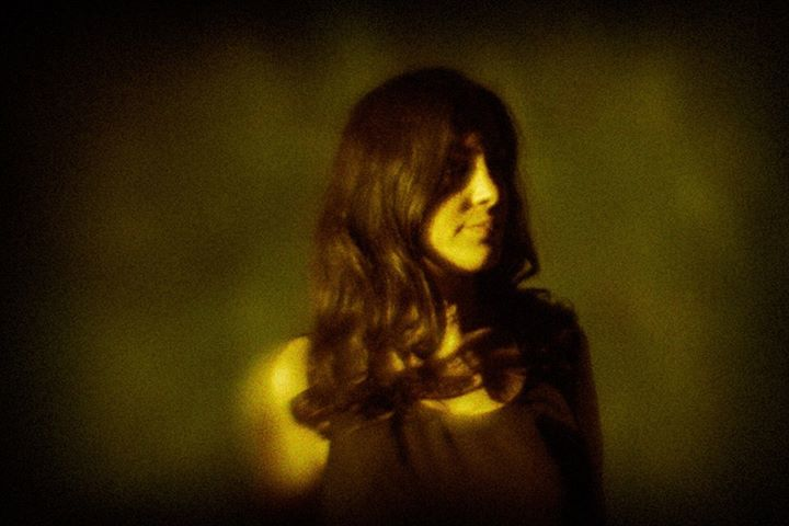 Nadine Khouri Tour Dates