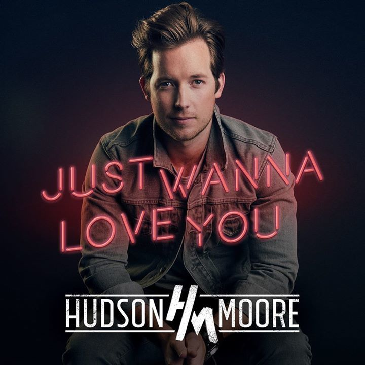 Hudson Moore @ Slowdown - Omaha, NE