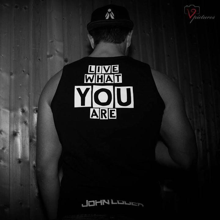 DJ John Loder (Official Artist Page) Tour Dates