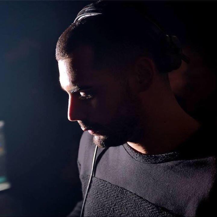 DJ Roberto Surace Tour Dates