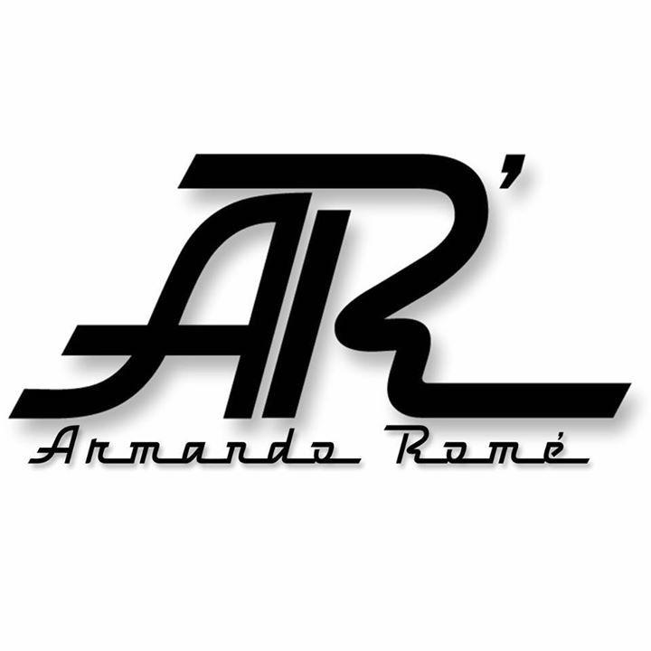 Armando Romé Tour Dates