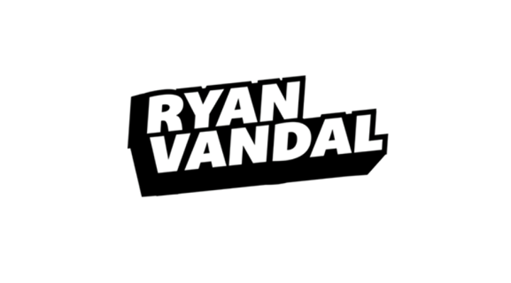 DJ Ryan Vandal Tour Dates