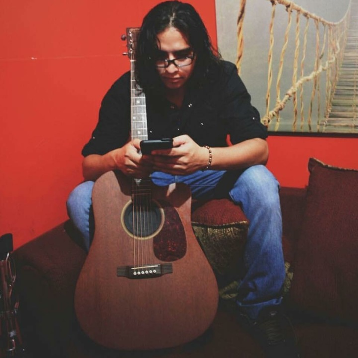 Asaroth Unplugged Tour Dates