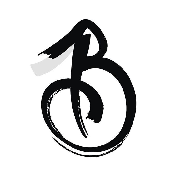 Boosway Bay Tour Dates