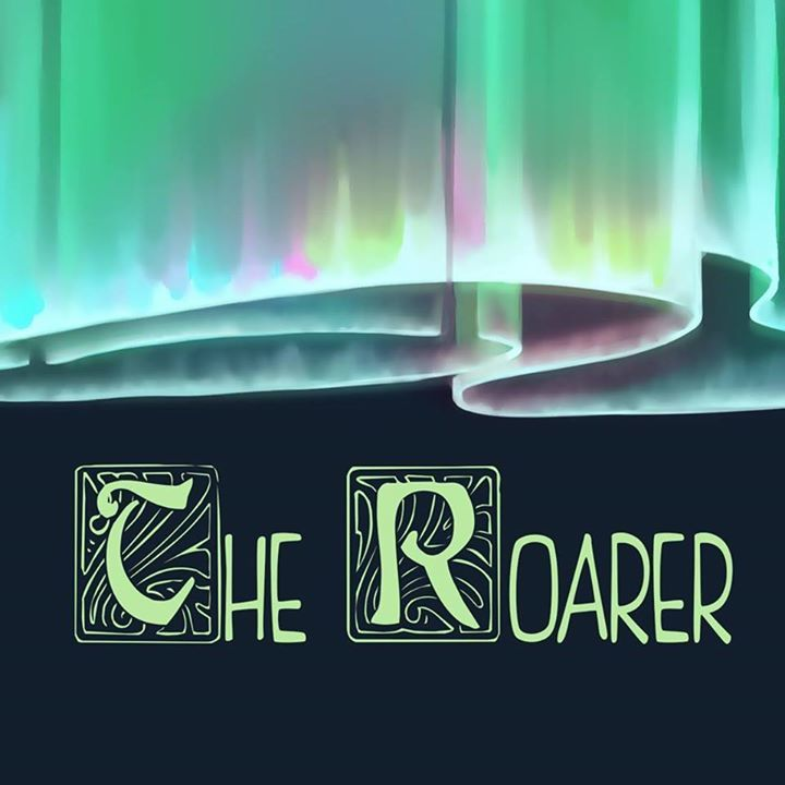 The Roarer Tour Dates