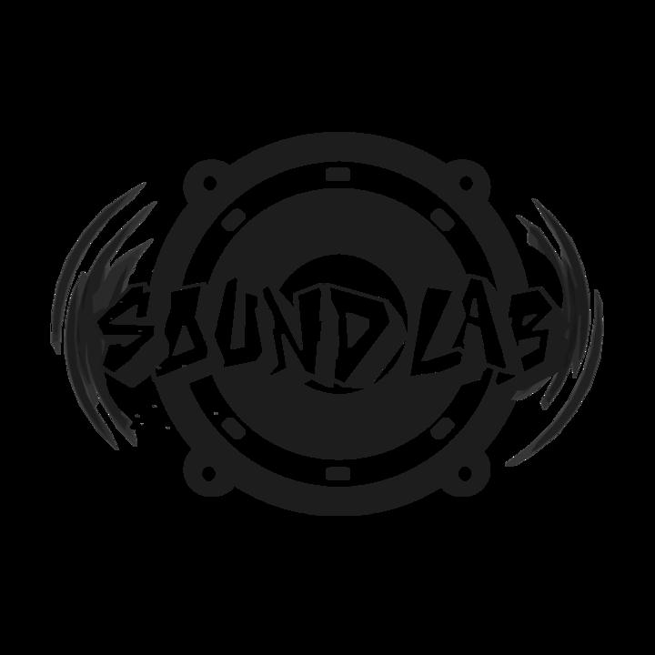 Soundlab Tour Dates