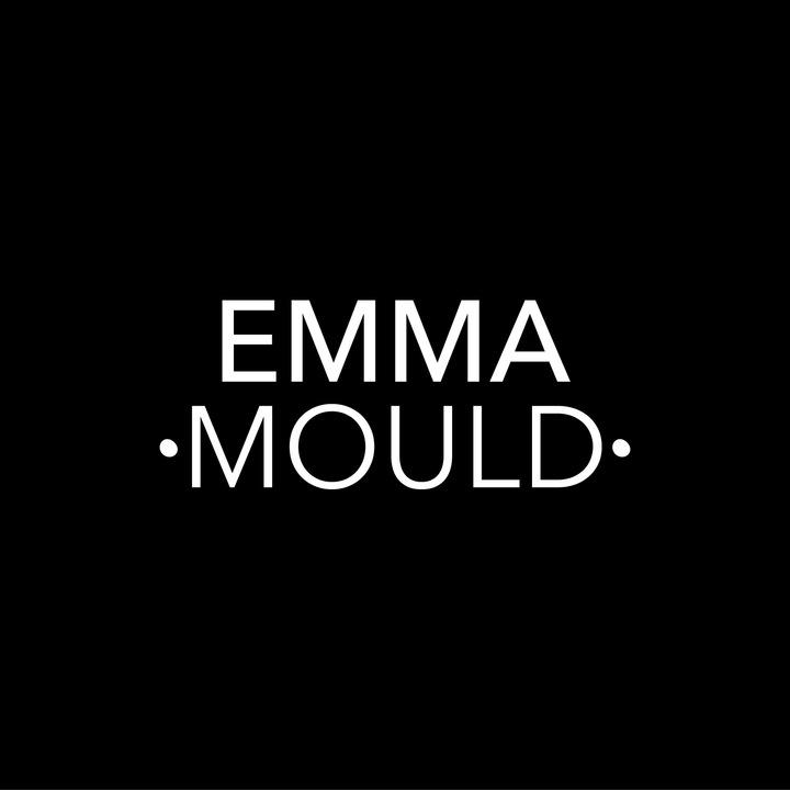 Emma Mould Music Tour Dates