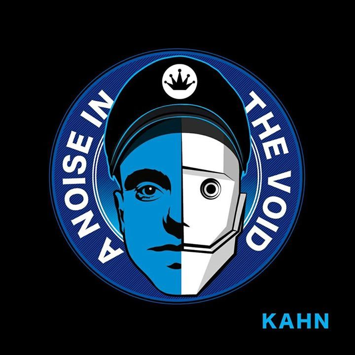 Kahn Morbee Tour Dates