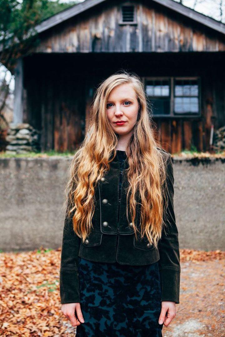 Hannah Hoffman Music Tour Dates