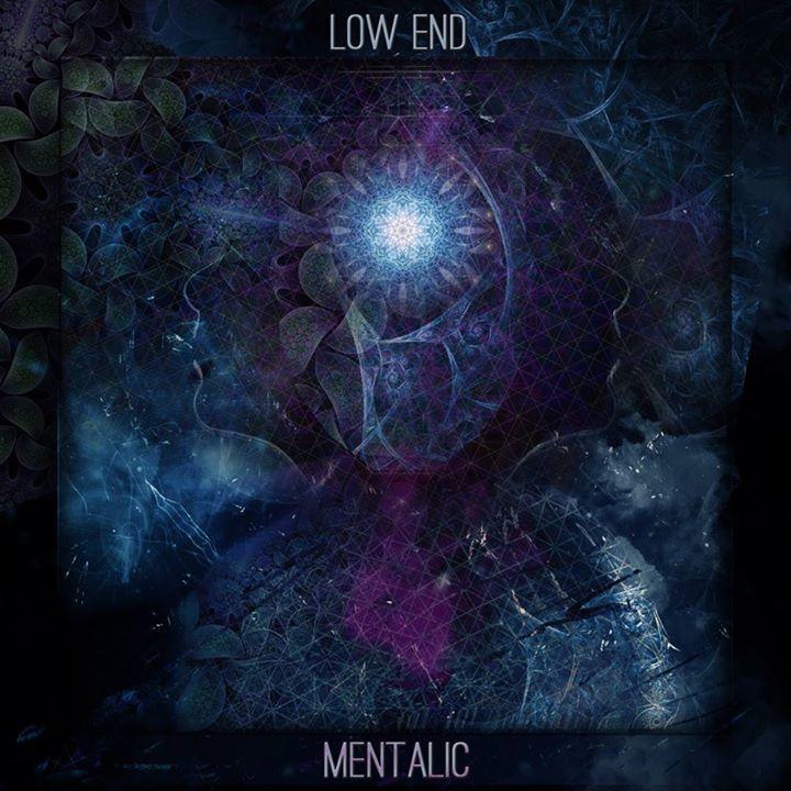 Low End Tour Dates