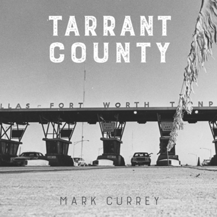 Mark Currey Music Tour Dates