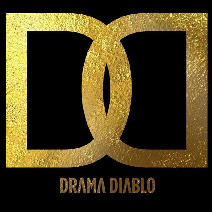 Drama Diablo Tour Dates