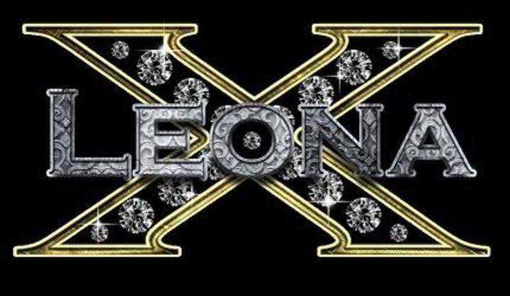 Leona X Tour Dates
