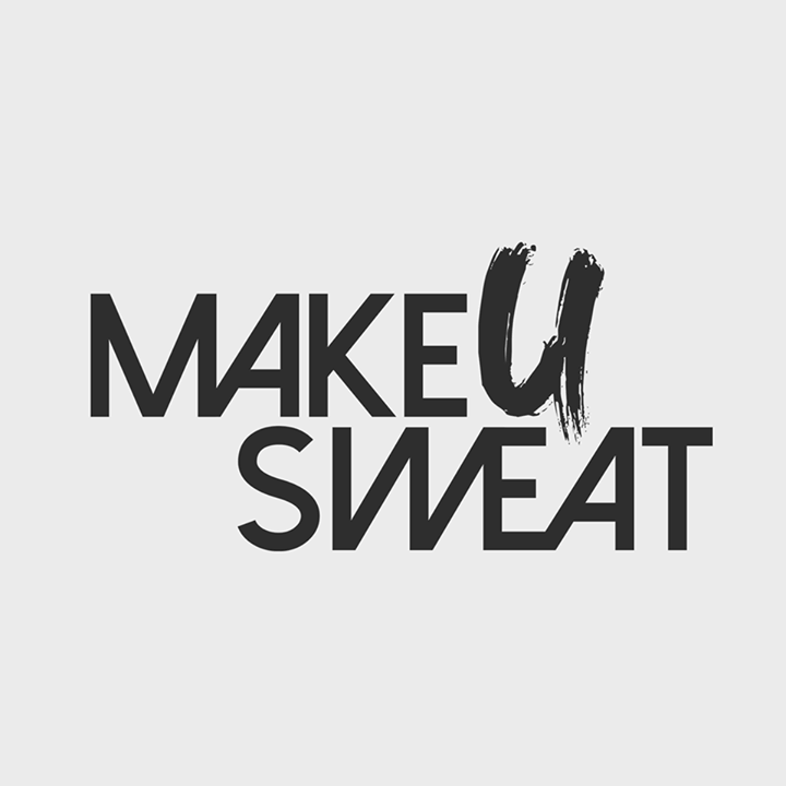 MAKE U SWEAT Tour Dates