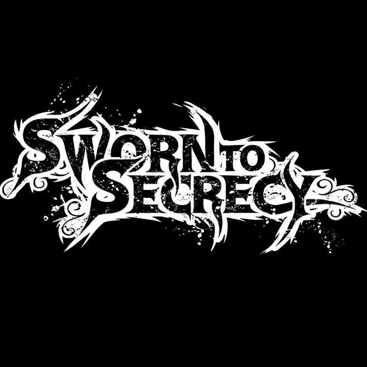 Sworn to Secrecy Tour Dates