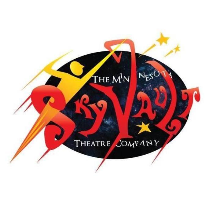 The Minnesota SkyVault Theatre Company @ Elgin Fringe Festival - Elgin, IL