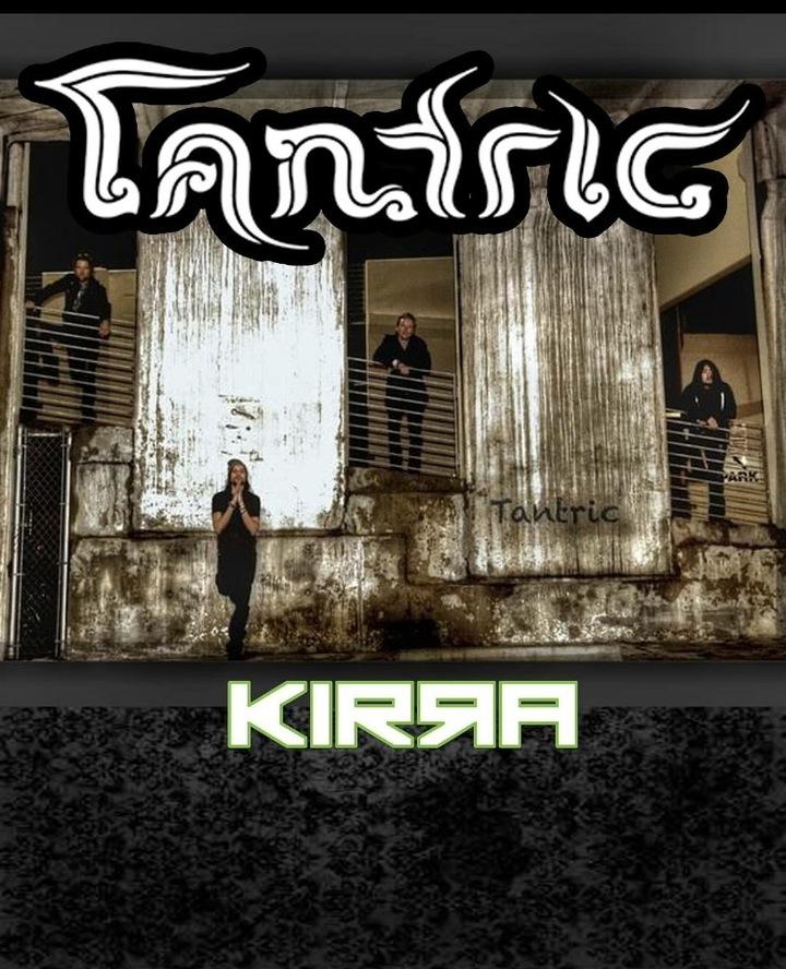 Kirra @ Diesel Concert Lounge - Chesterfield, MI