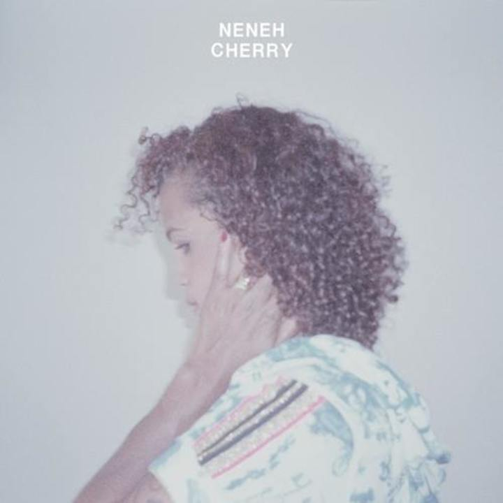 Neneh Cherry Tour Dates