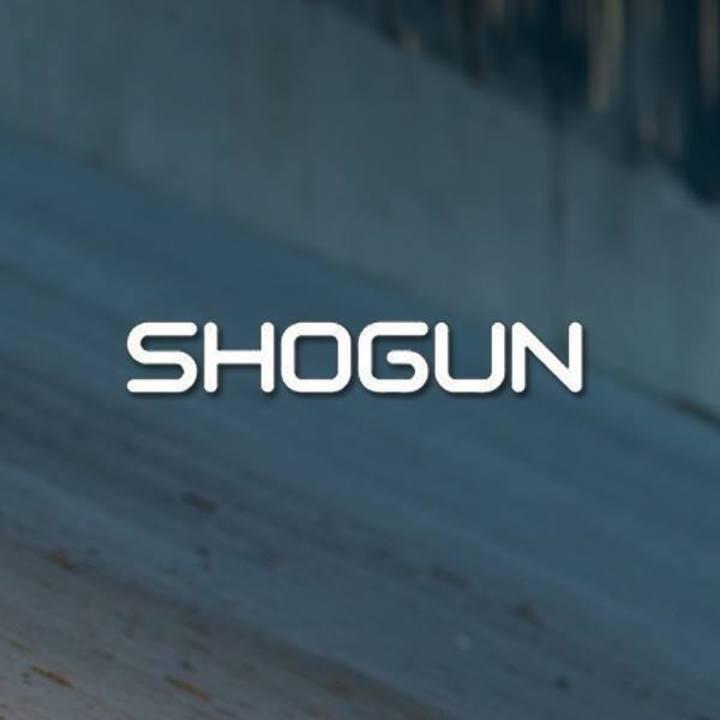 DJ Shogun Tour Dates