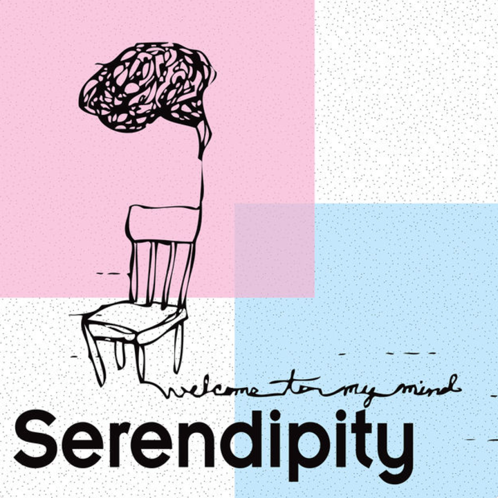 Serendipity @ Teatro Puccini - Florence, Italy