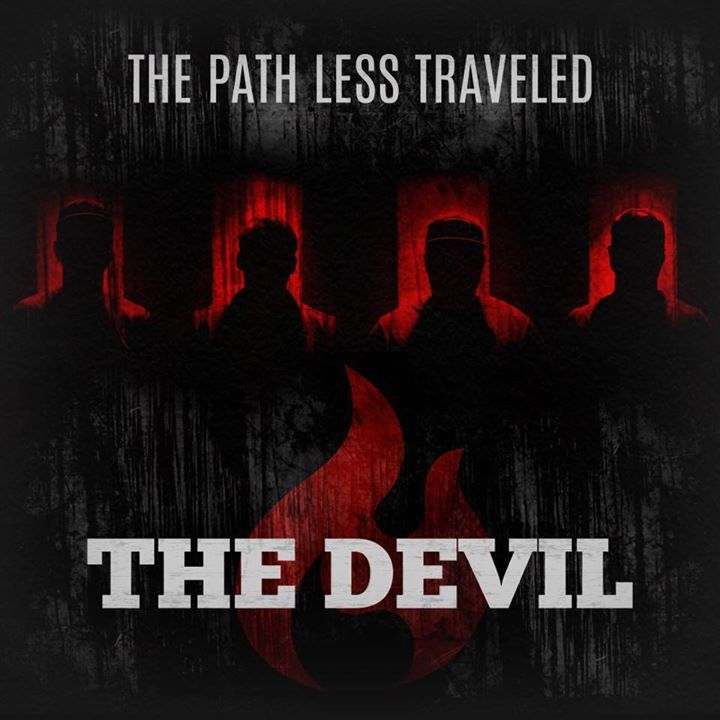 The Path Less Traveled Tour Dates