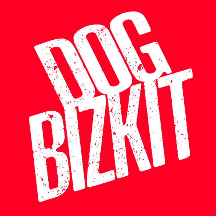 Dog Bizkit Tour Dates