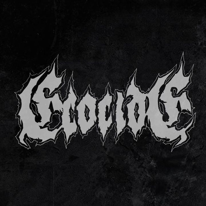 Ecocide Tour Dates