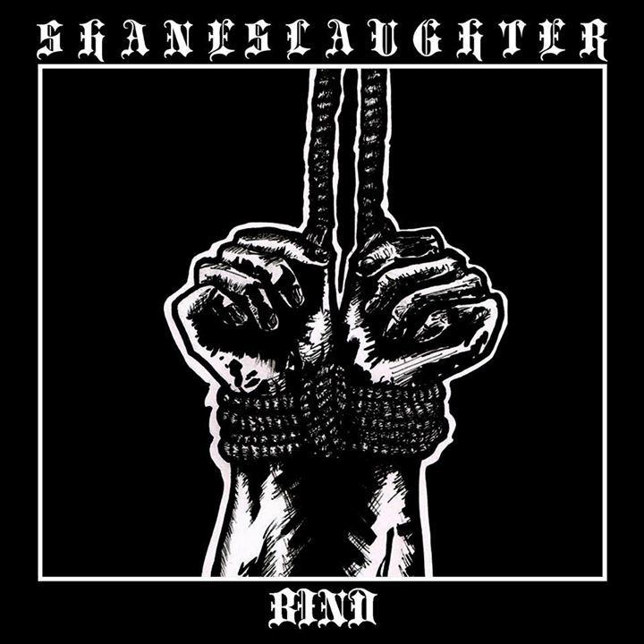 Shane Slaughter Tour Dates