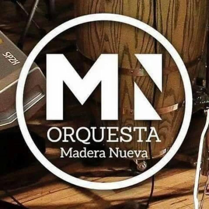 Madera Nueva Tour Dates