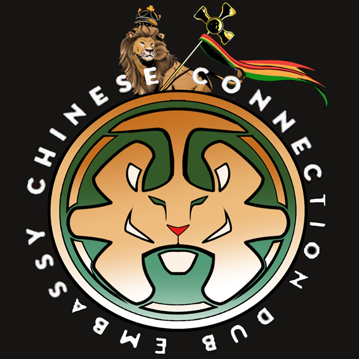 The Chinese Connection Dub Embassy Tour Dates