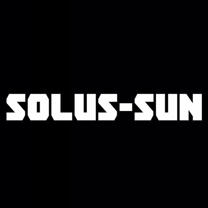 Soulless Sun Tour Dates