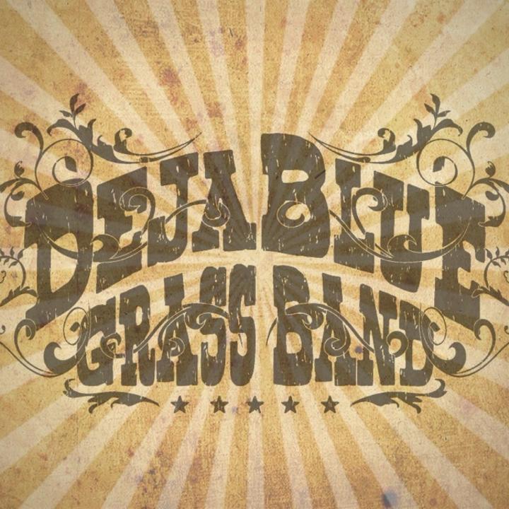 The DejaBlue Grass Band Tour Dates