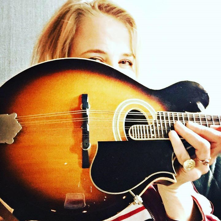 Ilse DeLange Tour Dates