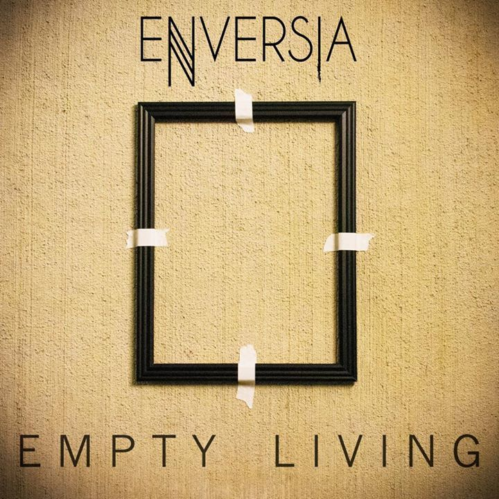 Enversia Tour Dates