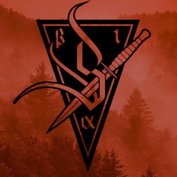 Sicarius Tour Dates