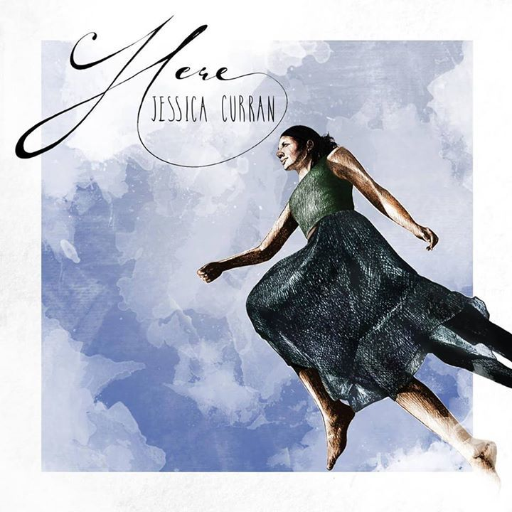 Jessica Curran Tour Dates