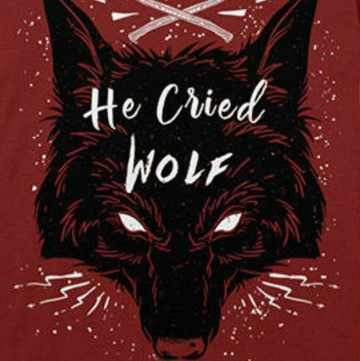 he.cried.wolf Tour Dates